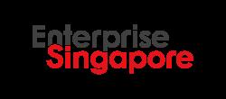 ESG_Logo_RGB