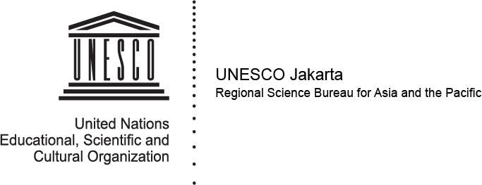 LOGO_UNESCO_JAKARTA