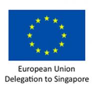 eu-delegation